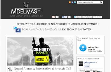 http://mdelmas.net/quand-amnesty-international-investit-call-of-duty/