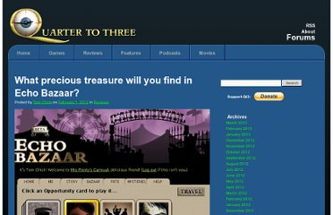 http://www.quartertothree.com/fp/2012/02/01/what-precious-treasure-will-you-find-in-echo-bazaar/