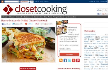 http://www.closetcooking.com/2012/01/bacon-guacamole-grilled-cheese-sandwich.html