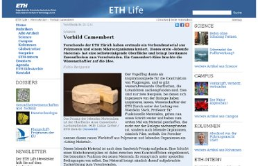 http://www.ethlife.ethz.ch/archive_articles/111222_living_material_fb