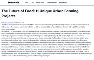 http://mashable.com/2012/02/01/urban-farming-technology/