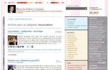http://www.patricecazalas.com/category/innovation-2/