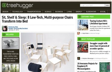 http://www.treehugger.com/eco-friendly-furniture/transformer-chairs-combine-form-bed-seung-yong-song.html