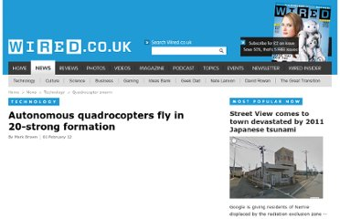 http://www.wired.co.uk/news/archive/2012-02/01/quadrocopter-swarm