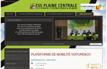 http://www.ess-plainecentrale94.fr/index.php?option=com_contact&view=contact&id=35:plateforme-mobilite-voiture-co&catid=36:developpement&Itemid=56