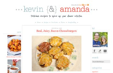 http://www.kevinandamanda.com/recipes/dinner/real-juicy-bacon-cheeseburgers.html