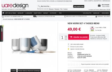 http://www.uaredesign.com/new-norm-set-4-tasses-paint-decor.html