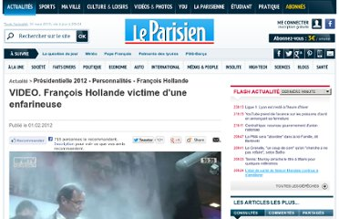 http://www.leparisien.fr/election-presidentielle-2012/candidats/video-hollande-enfarine-par-une-femme-01-02-2012-1840598.php