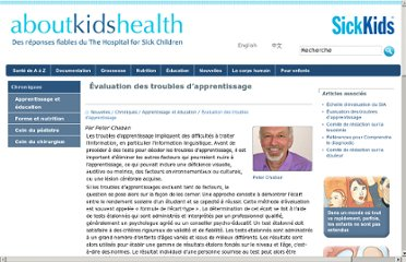 http://www.aboutkidshealth.ca/Fr/News/Columns/Education/Pages/Assessing-learning-disabilities.aspx
