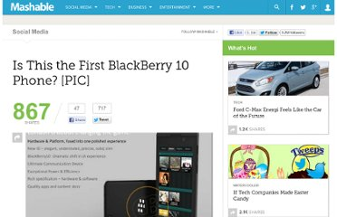http://mashable.com/2012/02/01/blackberry-london-leak-bb10/
