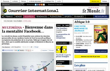 http://www.courrierinternational.com/article/2012/02/01/bienvenue-dans-la-mentalite-facebook