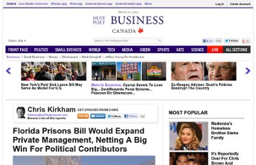 http://www.huffingtonpost.com/2012/02/01/florida-private-prisons_n_1247120.html