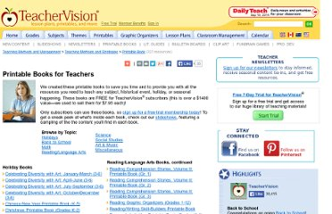 http://www.teachervision.fen.com/printable-book/resource/54429.html