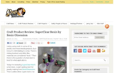 http://www.crafttestdummies.com/craft-product-reviews/craft-product-review-superclear-resin-by-resin-obsession/