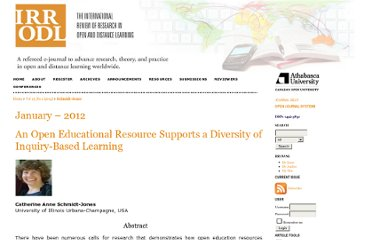 http://www.irrodl.org/index.php/irrodl/article/view/1141/2074