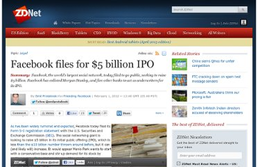 http://www.zdnet.com/blog/facebook/facebook-files-for-5-billion-ipo/8320