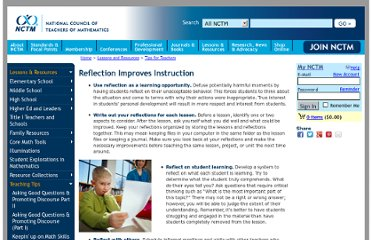 http://www.nctm.org/resources/content.aspx?id=17133