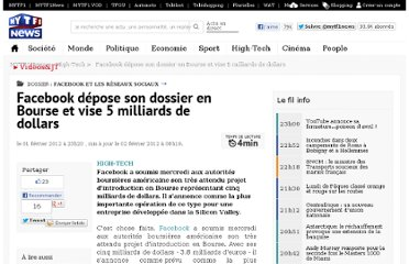 http://lci.tf1.fr/high-tech/facebook-depose-son-dossier-en-bourse-et-vise-5-milliards-de-dollars-6968993.html