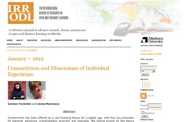 http://www.irrodl.org/index.php/irrodl/article/view/1143/2086