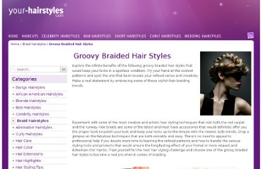 http://your-hairstyles.com/groovy-braided-hair-styles.html