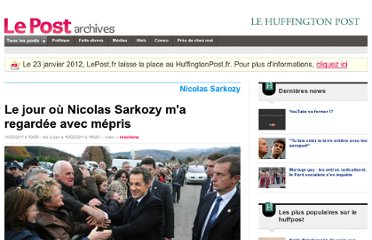 http://archives-lepost.huffingtonpost.fr/article/2011/02/14/2405074_j-avais-un-carton-d-invitation.html