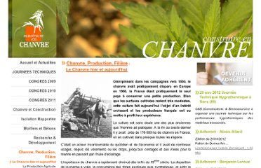 http://www.construction-chanvre.asso.fr/chanvre,-production,-filiere_fr_50.html