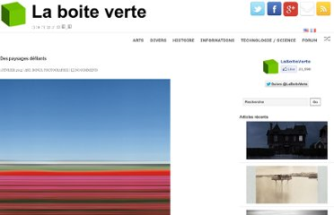 http://www.laboiteverte.fr/des-paysages-defilants/