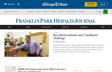http://franklinpark.suntimes.com/news/10274262-418/leyden-flipping-instruction-homework.html