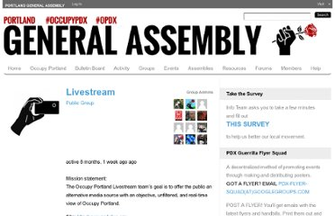 http://www.portlandgeneralassembly.org/groups/livestream/docs/a-guide-to-mobile-streaming