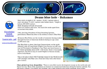 http://www.freediving.biz/features/deans.html