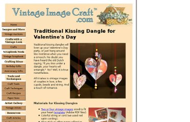 http://www.vintageimagecraft.com/dangle.html