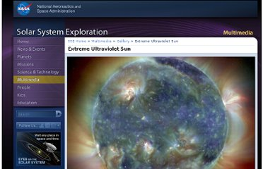 http://solarsystem.nasa.gov/multimedia/display.cfm?IM_ID=9406