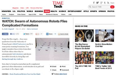 http://techland.time.com/2012/02/01/watch-swarm-of-autonomous-robots-flies-complicated-formations/