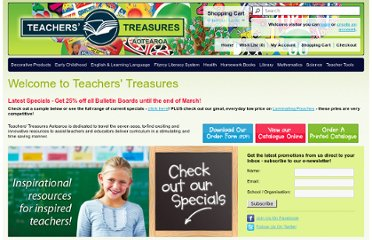 http://teacherstreasures.co.nz/index.php?ms=cbed12ade5498a7ced41a47a84c6975f