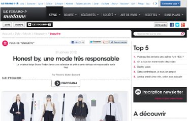 http://madame.lefigaro.fr/style/honest-by-mode-tres-responsable-310112-213518