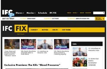 http://www.ifc.com/fix/2011/05/exclusive-premiere-the-kills-b