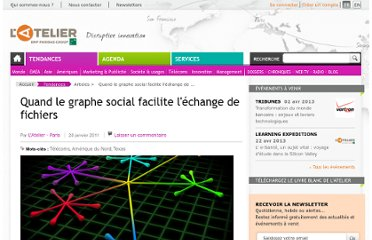 http://www.atelier.net/trends/articles/graphe-social-facilite-lechange-de-fichiers