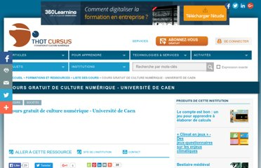 http://cursus.edu/institutions-formations-ressources/formation/16753/cours-gratuit-culture-numerique-universite-caen/