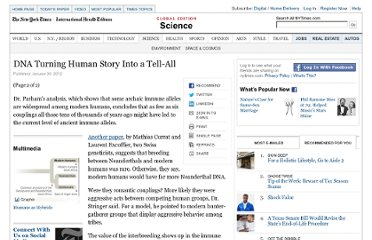 http://www.nytimes.com/2012/01/31/science/gains-in-dna-are-speeding-research-into-human-origins.html?_r=1&pagewanted=2