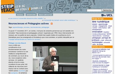http://blogs.uclouvain.be/ipmblog/2011/11/25/neurosciences-et-pedagogies-actives/