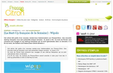 http://www.presse-citron.net/la-start-up-francaise-de-la-semaine-wipolo
