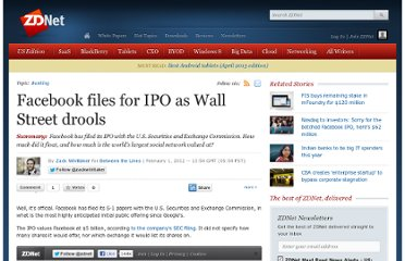 http://www.zdnet.com/blog/btl/facebook-files-for-ipo-as-wall-street-drools/68391