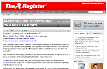 http://www.theregister.co.uk/2012/02/01/facebook_ipo_incoming/