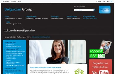 http://www.belgacom.com/be-fr/annex_responsability/Resp_Promoting_positive_working_culture.page