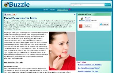 http://www.buzzle.com/articles/facial-exercises-for-jowls.html