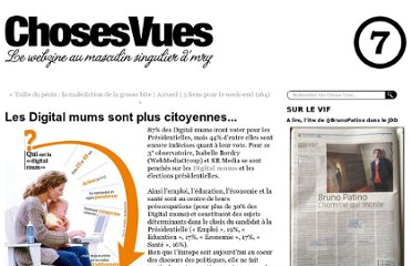http://mry.blogs.com/les_instants_emery/2012/02/digital-mums-isabelle-bordry-webmediagroup.html