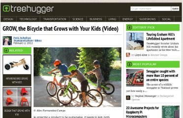 http://www.treehugger.com/bikes/grow-bicycle-grows-your-kids-video.html