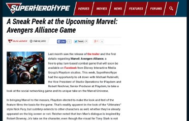 http://www.superherohype.com/features/articles/169461-a-sneak-peek-at-the-upcoming-marvel-avengers-alliance-game
