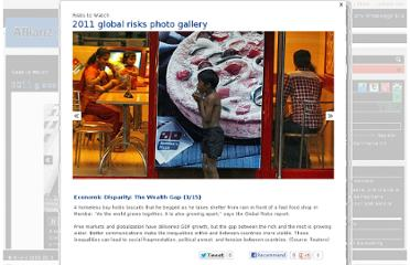 http://knowledge.allianz.com/demographics/?943/risks-to-watch-global-risks-2011