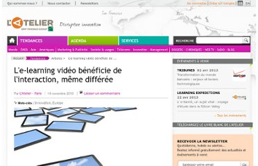 http://www.atelier.net/trends/articles/learning-video-beneficie-de-linteraction-meme-differee